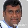 Dr. P Sivaraj