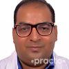 Dr. Munindra Kumar