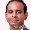 Dr. Vidhya Sagar K   (PhD)