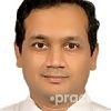 Dr. Danendra Sahu
