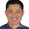 Dr. Yogesh Bhadange
