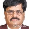 Dr. Om Prakash Lekhra