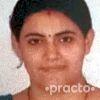 Dr. Swati Puniani Patel   (Physiotherapist)