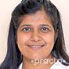 Dr. Kavita Thukral