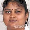 Ms. Parimala Devi Kumara Swamy