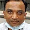 Dr. Niket A.Lokhande