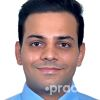 Dr. Rahul Sateeja