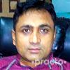 Dr. Dinesh Patil