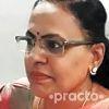 Dr. Aruna