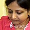 Dr. Archana Agarwal