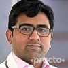 Dr. Mayank Saxena