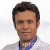 Dr. Azeez Pasha