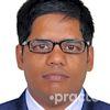 Dr. Kumar Kenchappa