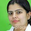 Dr. Sowmya Arudi Nagarajan