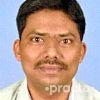 Dr. Suprabatham