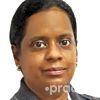 Dr. Ponni Sivaprakasam