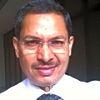 Dr. Hanumanthaiah H C
