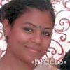 Ms. Niharika Ghosh