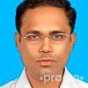 Dr. Shreeharsha Mallappa Awati