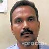 Dr. J.P.Manikandan   (Physiotherapist)