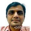 Dr. Ankit D Mahuvakar