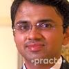 Dr. Pratik Aggarwal