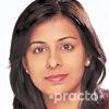 Ms. Mukta Tolani
