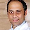 Dr. Akshay Arora   (Physiotherapist)