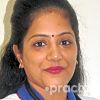 Dr. Hetal Pabaria