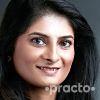 Dr. Vaishalee Kirane