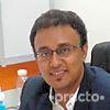 Dr. Deepam J. Shah