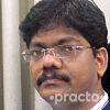 Dr. Sasi Kumar Thachinamurthy