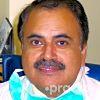 Dr. Neeraj Verma