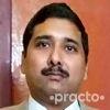 Dr. Shankhadip Pramanik