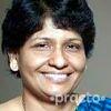 Dr. Zareena A Khalid