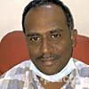 Dr. Manjunath C