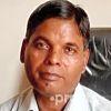 Dr. S P Maurya