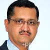 Dr. Bheem Sangars