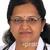 Dr. Sudha S