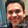 Dr. Sudhanshu Bansal