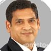 Dr. Vijay Kumar Sohanlal