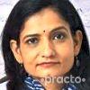 Dr. Mona Dahiya