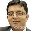 Dr. Mir Sujath Ali