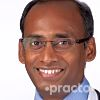 Dr. K Lalatendu Kumar