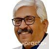 Dr. P K Sachdeva