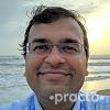 Dr. Jitendra Khandage