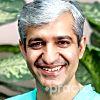 Dr. Tarun Kumar Giroti