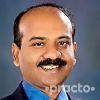 Dr. Suresh S