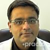 Dr. Amandeep Dhillon