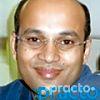 Dr. Vivekanand M.Kustagi